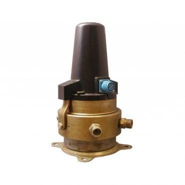 ДМ 3583М дифманометр