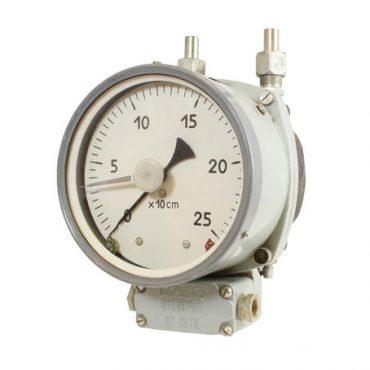 ДСП-4Сг-М1 дифманометр