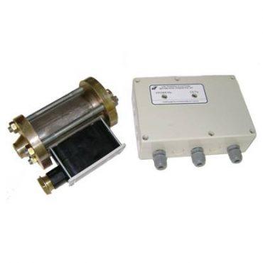 РОС-501 датчик-реле уровня