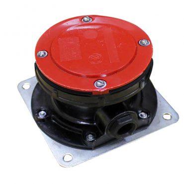 СУМ-1 стгнализатор (датчик) уровня
