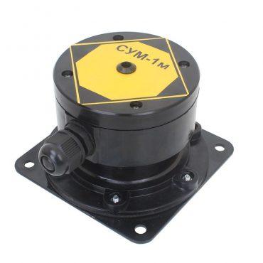 СУМ-1М сигнализатор уровня