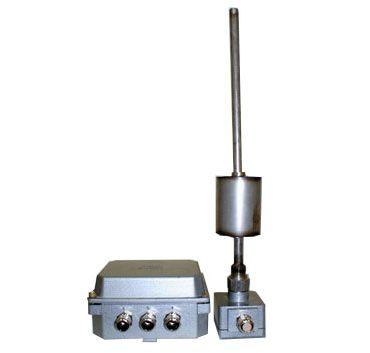 СУЖ-П-И сигнализатор уровня