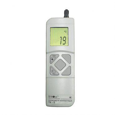 ТК-5.04 термометр