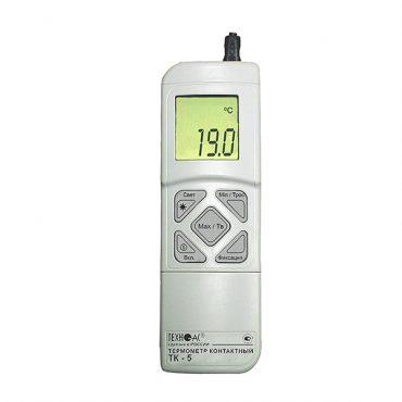 ТК-5.06 термометр