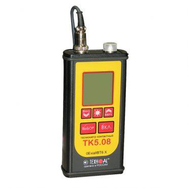 ТК-5.08 термометр