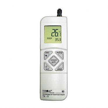 ТК-5.09 термометр