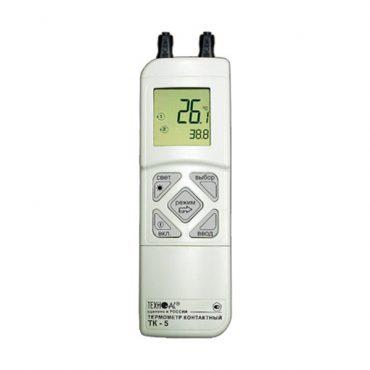 ТК-5.11 термометр
