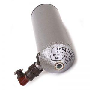 Тера-50Телескоп
