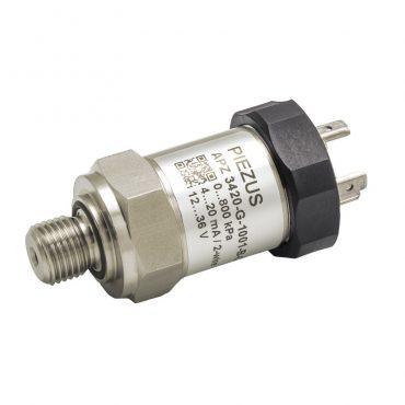 APZ 3420 Датчик давления