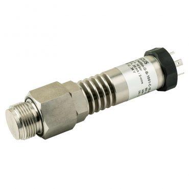 APZ 3420m датчика давления