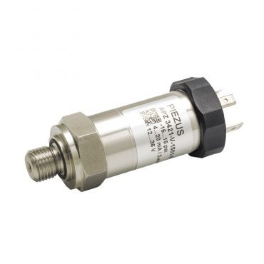 APZ 3421 датчик давления