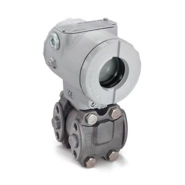 DMD 331-A-S-LX/HX