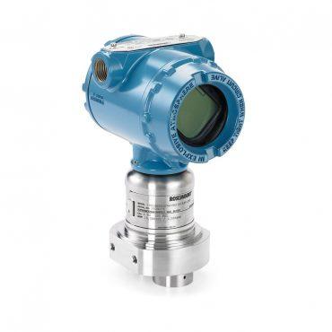 rosemount-3051s