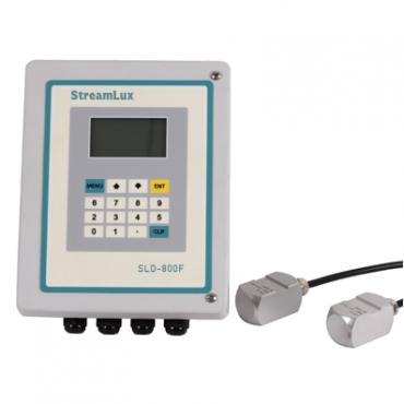 Streamlux SLO-500F
