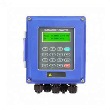 StreamLux SLS-700F