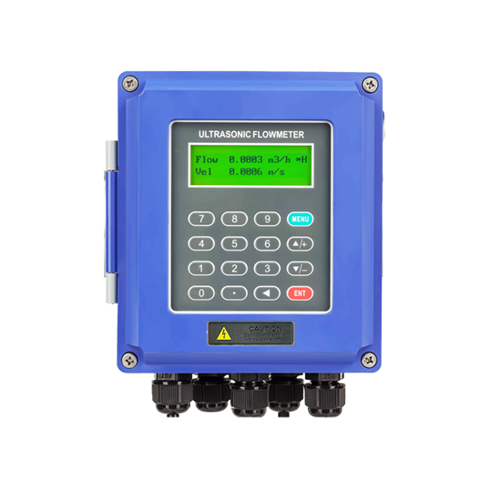 Streamlux SLS-700FE