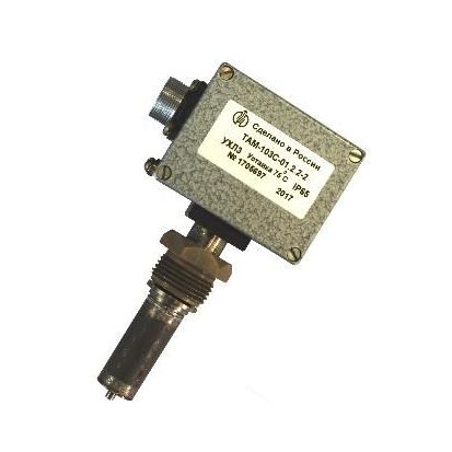 ТАМ-103С