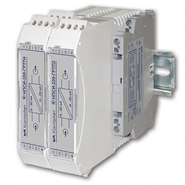 НПСИ-200-ГРТП Преобразователь